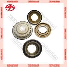 suzuki gearbox suzuki gearbox suppliers and manufacturers at