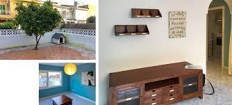 Immobilienkauf Haus Haus Bahia Gran Mieten Kaufen Mietkauf Top Gepflegt Und Günstig