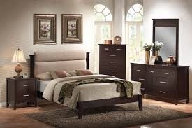 Home Design Furniture Kendal Santa Clara Furniture Store San Jose Furniture Store Sunnyvale