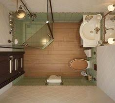 Bathroom Ideas For Small Spaces by 5 U0027 X 6 U0027 Bathroom Layout Ideas For The House Pinterest