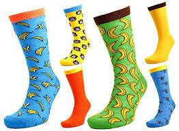 silly socks co uk