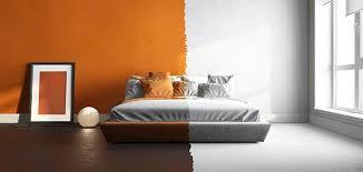repeindre une chambre quelle couleur choisir pour repeindre une chambre loisirs