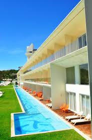 Huatulco Mexico Map by 66 Best Secrets Huatulco Resort U0026 Spa Images On Pinterest Resort