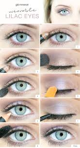 149 best glo minerals makeup images on pinterest minerals face