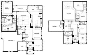 100 floor plans for lake homes housing floor plans modern