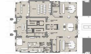 29 spectacular floor plan of mansion house plans 12282