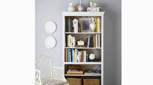 How To Organize Bookshelf Tips For Arranging U0026 Organizing Bookshelves