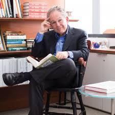 Barefoot Contessa Husband Jeffrey Garten Is A Financier Academic And Author U2014and Yes He U0027s
