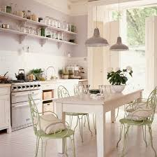 captivating pinterest shabby chic kitchens simple small kitchen