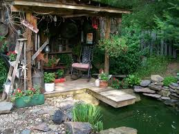 705 best western town ideas images on pinterest cabins chicken