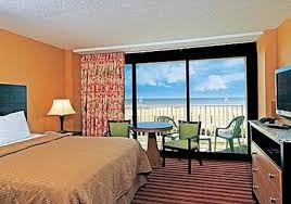 Comfort Suites Beachfront Virginia Beach Hotels Virginia Beach Vacation Guide