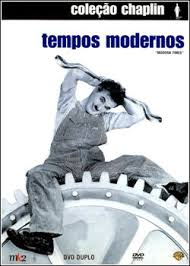 resumo do filme tempos modernos yahoo finance download charlie chaplin tempos modernos dvdrip torrent