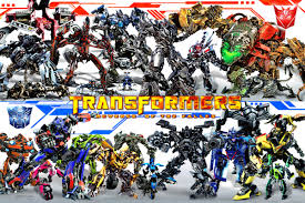 transformers wallpapers 14 awesome transformer wallpapers u2013 blaberize