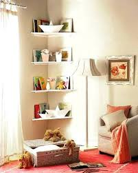 how to decorate a corner how to decorate a corner in a living room how to decorate a small