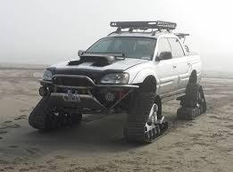 subaru loyale lifted subaru baja vehicles pinterest subaru baja subaru and cars