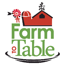 from farm to table farm to table and the fallbrook ag boosters fallbrook ag boosters
