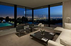 steve home interior modern and sophisticated home interior design of cole house by