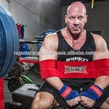 Power Lifting Bench Press Power Lifting Bench Press Band Chest In Double Super Heavy Elastic