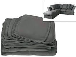 plaid canap pas cher plaid pour fauteuil plaid pour fauteuil pas cher plaid pour canape