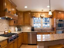 In Design Kitchens Top 10 Kitchen Design Tips Reader S Digest
