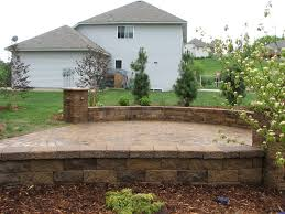 landscape designer job description u2014 home landscapings landscape