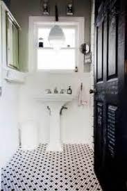 carrelage cuisine damier noir et blanc carrelage cuisine damier noir et blanc 6 elise bienvenue au bout