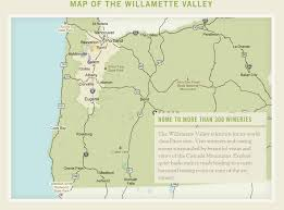 map of oregon wineries six day wine tour walla walla wine tours cameo heights mansion