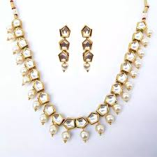 necklace types images What are the different types of necklaces quora