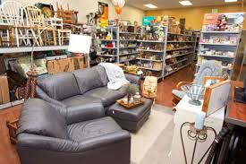 goodwill furniture donation goodwill store donation center placentia e imperial hwy