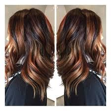 the latest hair colour techniques pictures types of hair coloring techniques women black