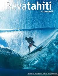 jusqu タ quel age siege auto obligatoire reva tahiti n 63 by reva tahiti magazine issuu
