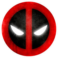 halloween title transparent background deadpool logo transparent background image gallery hcpr