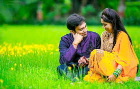 Wedding Photography Candid Wedding Photographer Nagpur Harshay Shubhangi Shaadigrapher