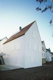 919 best architecture images on pinterest architecture facades