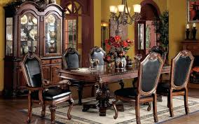 wall decor 137 ergonomic full size of dining roomlovable formal