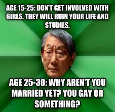 Asian Dad Memes - smart asian dad meme asian best of the funny meme