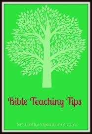52 best teaching international bible images on pinterest bible