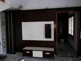Tv Unit Interior Design Way2nirman Download Free Beautiful Hall Interior Designs