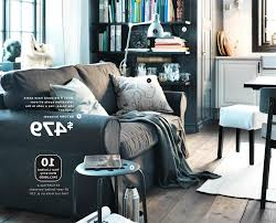 ikea living rooms best 25 ikea living room ideas on pinterest