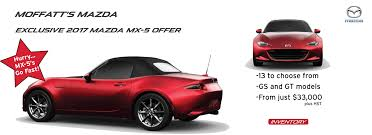 where does mazda come from barrie mazda dealership new u0026 used cars u0026 suvs moffatt u0027s mazda