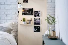 home storage solutions 101 wall u0026 deposit friendly rental bedroom storage solutions