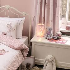 bella butterfly cylinder table lamp laura ashley