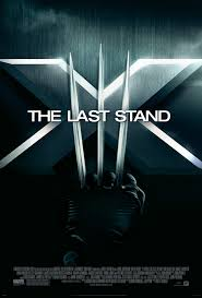 x men x men the last stand marvel movies fandom powered by wikia