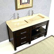 bathroom vanity with sink on right side bathroom vanity with sink on right side bathroom vanity with sink on
