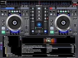 dj apk dj 9 0 apk for android aptoide