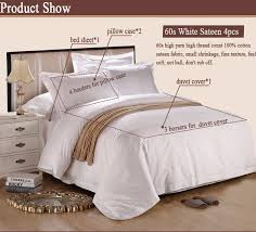 What Is The Best Material For Bed Sheets | how to choose bed sheets elefamily co