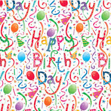 wrapping paper sheets wrapping paper gift wrap sheets happy birthday caspari 8823rf