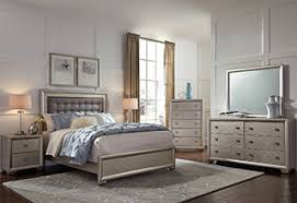Costco Bedroom Furniture Sale Bedroom Collections Costco