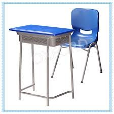 college desk and chair college desk and chair suppliers and