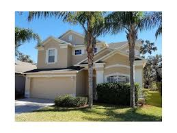search homes for sale in winter garden florida u2013 page 31